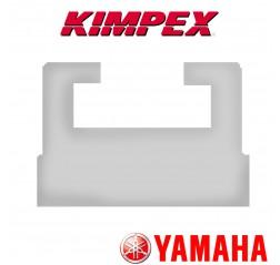 UHMW muovinen liukukisko 173cm Yamaha moottorikelkkoihin (yleisin vaihtoehto)-thumbnail