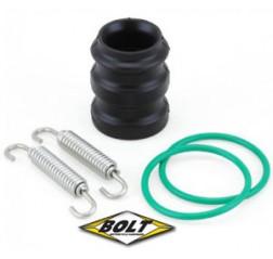 Exhaust viton ring KTM SX 65/85-thumbnail