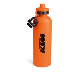 KTM ALUMINIUM BOTTLE-thumbnail