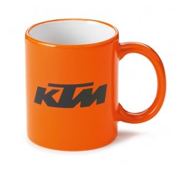 KTM mug orange-thumbnail