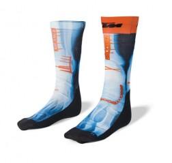 Radical Socks-thumbnail