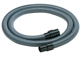 Wet & dry vacuum cleaners accessories