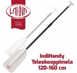IndiHandy 120-160 cm mela teleskooppivarrella-thumbnail