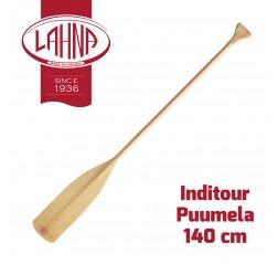 Inditour puumela -thumbnail