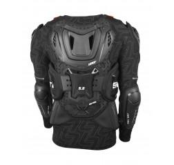 Suojapaita Body Protector 5.5-thumbnail