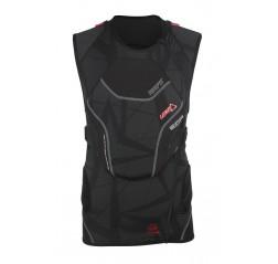 Body vest 3DF airfit-thumbnail