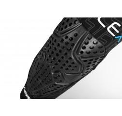 3DF AirFlex-thumbnail