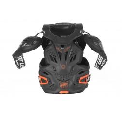 Fusion Vest SNX 3.0 musta L/XL 172-184cm-thumbnail