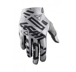 Glove GPX 3.5 Lite Steel-thumbnail