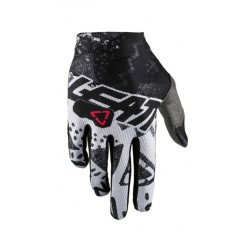 GLOVE GPX 1.5 JUNIOR TECH WHITE-thumbnail