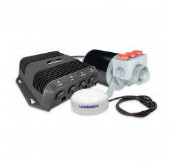 Autosteer autopilotti hydrauliohjauksiin-thumbnail