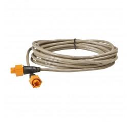 Ethernet kaapeli-thumbnail