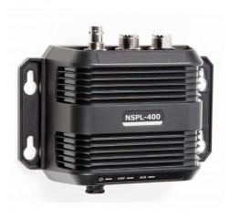 NSPL-400 antennisplitteri-thumbnail