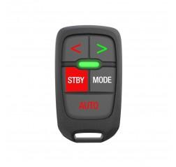 WR10 autopilotin kaukosäädin-thumbnail