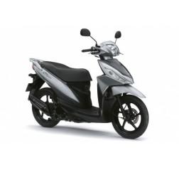 UK 110 2016 skootteri-thumbnail