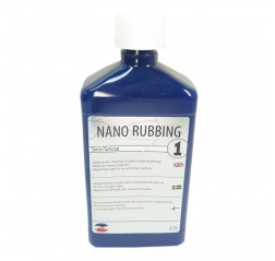 Nano Rubbing 0,5l-thumbnail