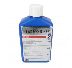 Teak Restorer 2 0,5l-thumbnail