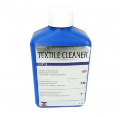 Textile cleaner ,5l-thumbnail