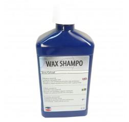 Wax shampoo 0,5l-thumbnail