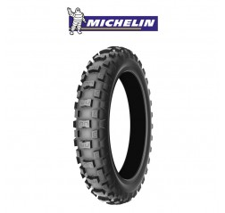 90/100-14, MICHELIN Starcross MH3 Junior, 49M, Taka-thumbnail