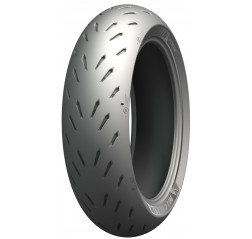 Michelin 190/55-17 ZR75W Power RS -thumbnail