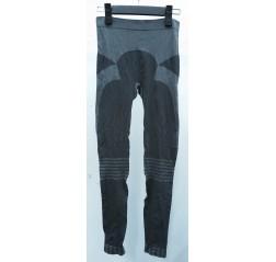 Active Pants For Men-thumbnail