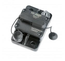 60A automaattisulake  MKR19A-thumbnail