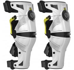 X8 Knee Brace-thumbnail