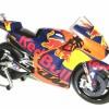 Moto GP Espargaro-thumbnail