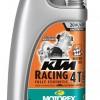 Ktm Racing 4T 20W/60-thumbnail