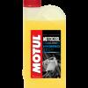MOTOCOOL -37-thumbnail
