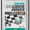 Racing Bio Liquid Ilmansuodatinöljy 1L-thumbnail
