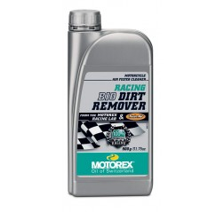 Racing Bio Ilmansuodattimen Pesuaine 900G-thumbnail