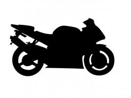 Mотоциклы