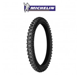 70/100-17, MICHELIN Starcross MS3 Junior, 40M, Etu-thumbnail
