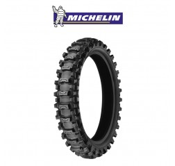 2.75-10, MICHELIN Starcross MS3 Junior, 37J, taka-thumbnail