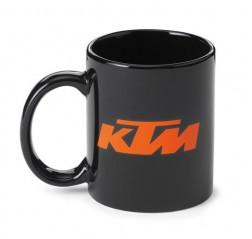 KTM mug-thumbnail