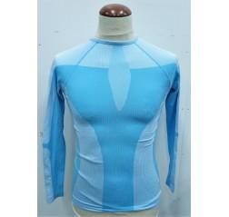 Active Shirt For Men-thumbnail