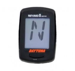 Daytona Nano II Vaihdenäyttö-thumbnail