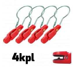 OTE Tappilaukaisija punainen 4kpl-thumbnail