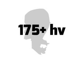 175 л.с.+