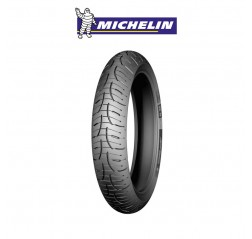 120/70-17 ZR 58W, MICHELIN Pilot Road 4 GT, Etu TL-thumbnail