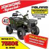 Polaris Sportsman 570 EFI EPS 2015-thumbnail