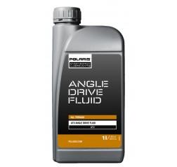 AGL Angle Drive Fluid-thumbnail