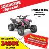 Polaris Outlaw 50 2017-thumbnail
