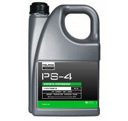 PS-4 PLUS, 4 LTR -thumbnail