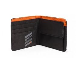KTM Pure Wallet-thumbnail