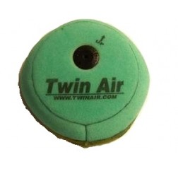 RR 2T/4T 250/498 Ilmansuodatin-thumbnail