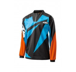 Racetech WP Shirt-thumbnail