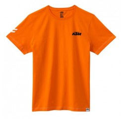 Racing t-shirt-thumbnail